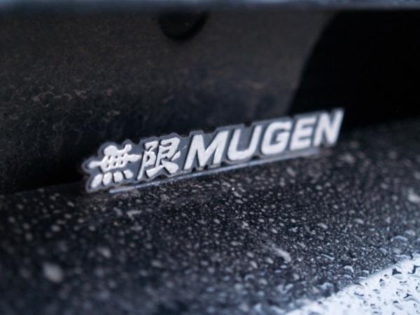 Mugen MF308 for sale