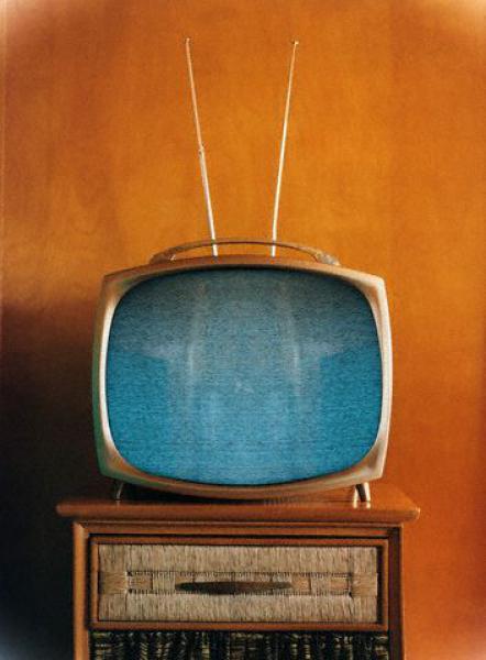 WebTV - pohled do historie II.