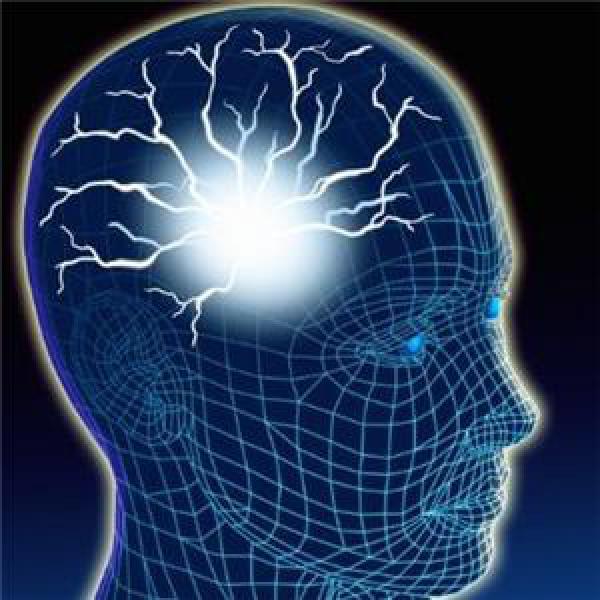 Silvestrovská masáž mozkových závitů