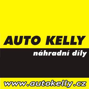 banner 2011510-auto-kelly.jpg