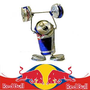 banner 2011510-red-bull.jpg