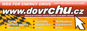 banner 2011613-dovrchu-cz.jpg