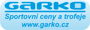 banner 2011613-garko.png