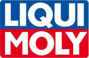 banner 2011613-liqui-moly.png