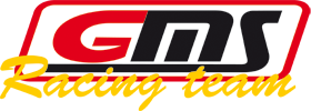 banner 2011627-gms-mados-racing-team.png