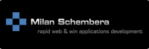 banner 20120221142056-schembera-cz.jpg