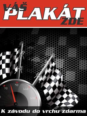 banner 20120304145526-plakat-k-zavodu-zdarma-v2.jpg