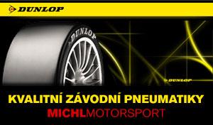 banner 20120312084940-dunlop-2012-002.jpg