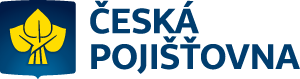 banner 20120505114930-ceska-pojistovna.png