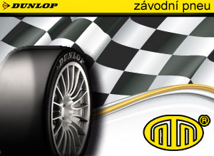 banner 20120705154553-dunlop-2012-003.jpg