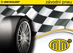 banner 20120705154553-dunlop-2012-003.jpg