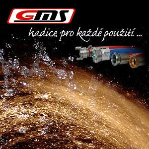 banner 20120705160926-gms-300x300.jpg