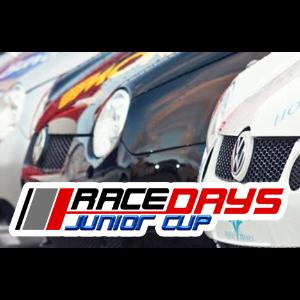 banner 20120929113530-junior-cup.jpg