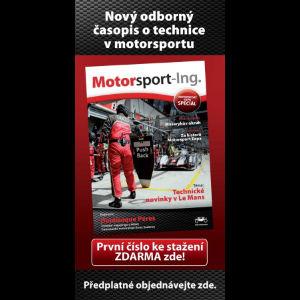 banner 20121024013548-motorsport_ing.jpg