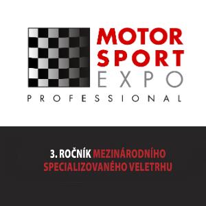 banner 20121206202701-motorsport-expo.jpg