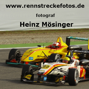 banner 20130204211433-heinz-mosinger.jpg
