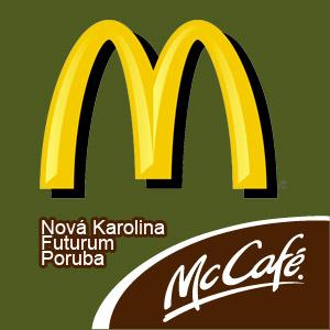 banner 20130207085147-mccafe.jpg
