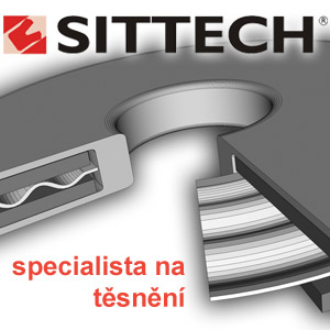 banner 20130212104725-sittech.jpg
