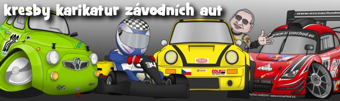 banner 20130315153659-kresby-karikatur-zavodnich-aut.png