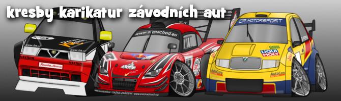 banner 20130316185432-kresby-karikatur-zavodnich-aut.jpg