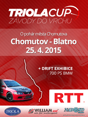 banner 20150420070515-triola-cup-chomutov-blatno.jpg