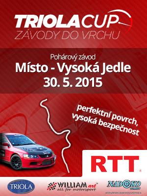 banner 20150521073535-misto-vysoka-jedle.jpg