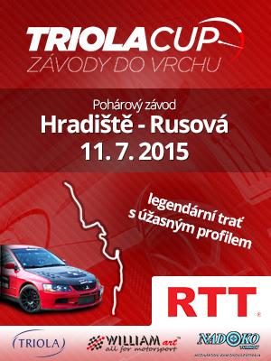 banner 20150701164247-hradiste-rusova.jpg