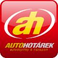 banner 20151002083537-auto-hotarek.jpg