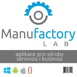 banner 20160515070646-manufactory-lab.png