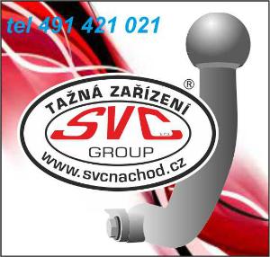 banner 20160607222214-svc-group-s-r-o.jpg