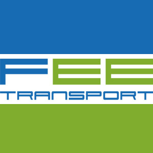 banner 20160721133003-fee-transport.jpg