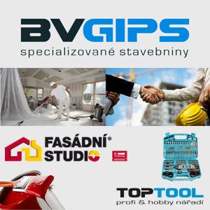 banner 20160721133042-bv-gips-milos.jpg