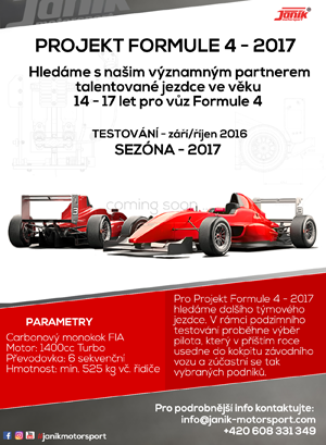 banner 20160811070422-formule-4.png