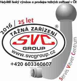 banner 20170614114400-svc-group-s-r-o.jpg