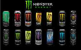 banner 20170614114540-monsterenergy.jpg